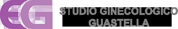 Studio Ginecologico Guastella